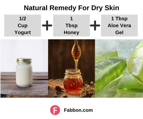 2_Natural_Remedies_For_Dry_Skin