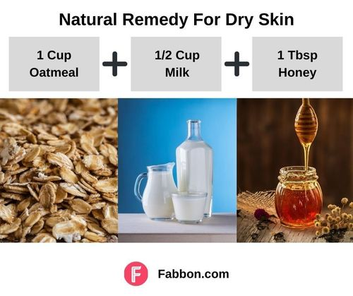 3_Natural_Remedies_For_Dry_Skin