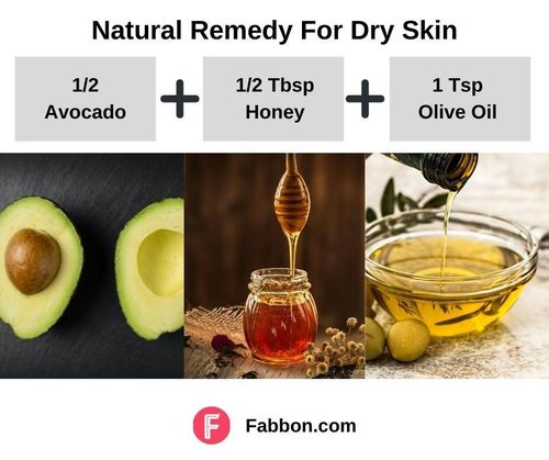 4_Natural_Remedies_For_Dry_Skin