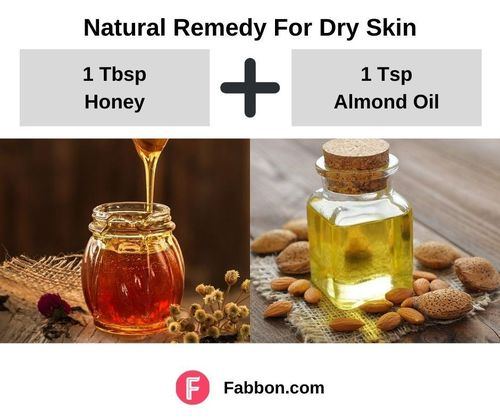 5_Natural_Remedies_For_Dry_Skin