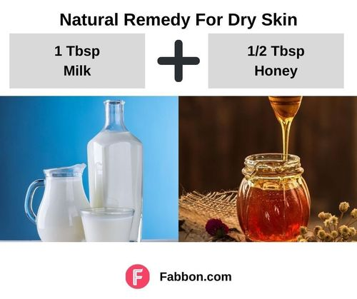 6_Natural_Remedies_For_Dry_Skin