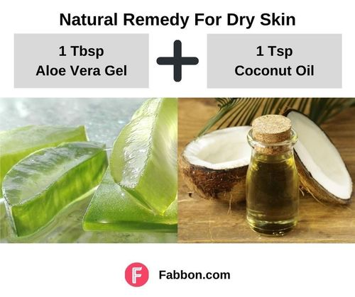 7_Natural_Remedies_For_Dry_Skin