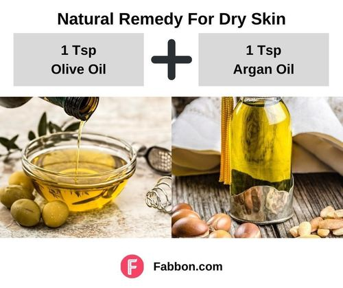 9_Natural_Remedies_For_Dry_Skin
