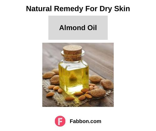 11_Natural_Remedies_For_Dry_Skin