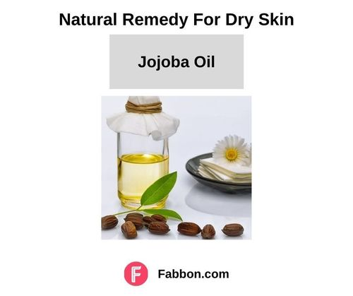 12_Natural_Remedies_For_Dry_Skin