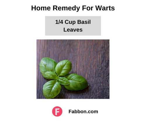 12_Home_Remedies_For_Warts