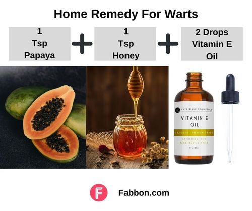 2_Home_Remedies_For_Warts
