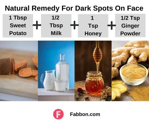 2_Natural_Remedies_For_Dark_Spots_On_Face