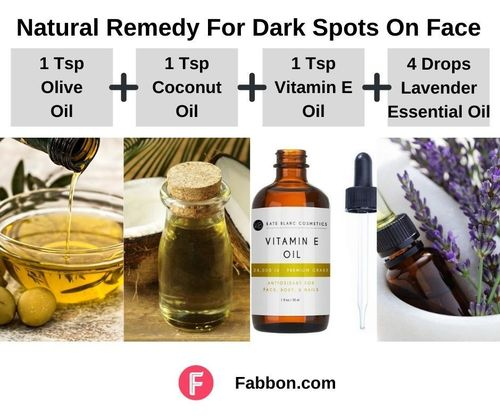 3_Natural_Remedies_For_Dark_Spots_On_Face