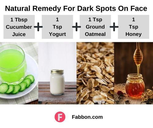 4_Natural_Remedies_For_Dark_Spots_On_Face