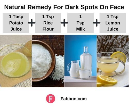 5_Natural_Remedies_For_Dark_Spots_On_Face
