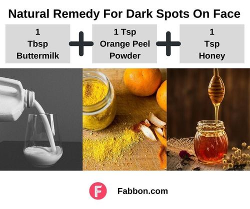 6_Natural_Remedies_For_Dark_Spots_On_Face
