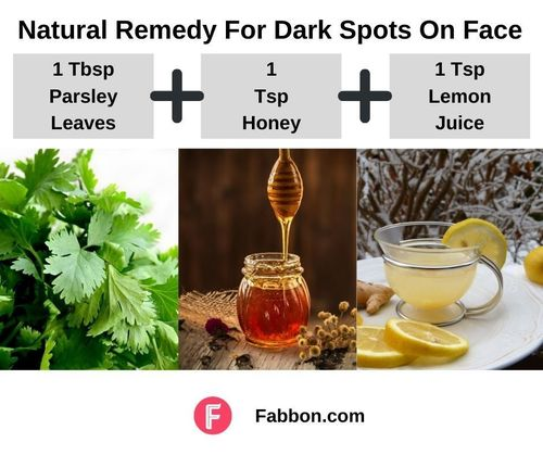 7_Natural_Remedies_For_Dark_Spots_On_Face