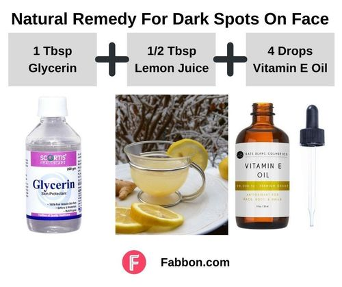 8_Natural_Remedies_For_Dark_Spots_On_Face