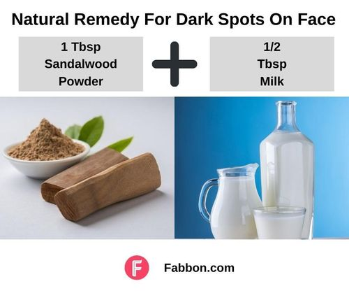 10_Natural_Remedies_For_Dark_Spots_On_Face