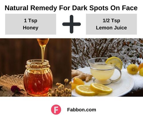 12_Natural_Remedies_For_Dark_Spots_On_Face