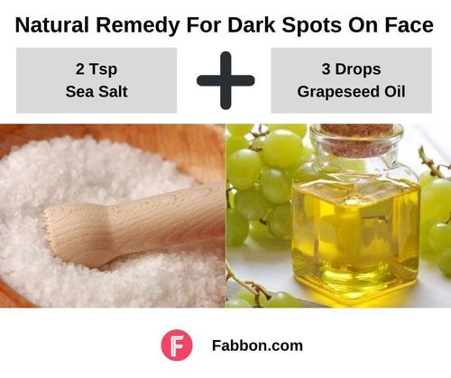 13_Natural_Remedies_For_Dark_Spots_On_Face