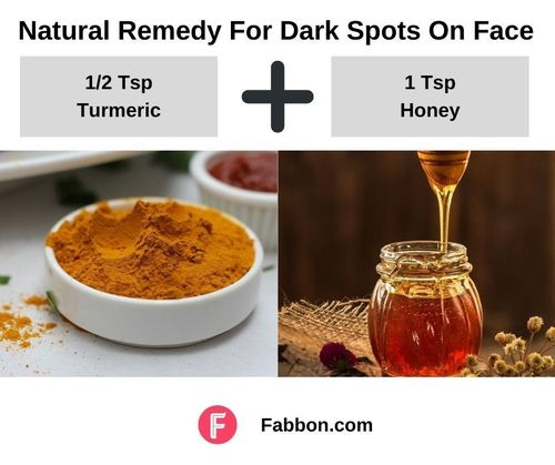 14_Natural_Remedies_For_Dark_Spots_On_Face