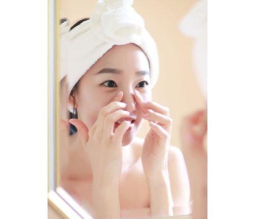 1_Korean_Skin_Care_Routine