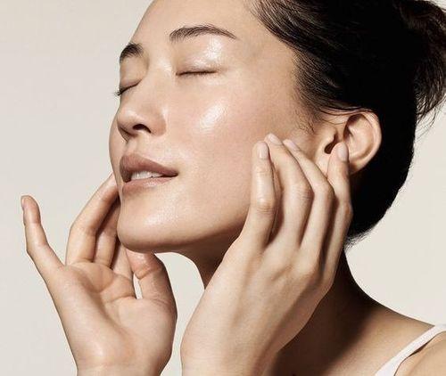 2_Korean_Skin_Care_Routine