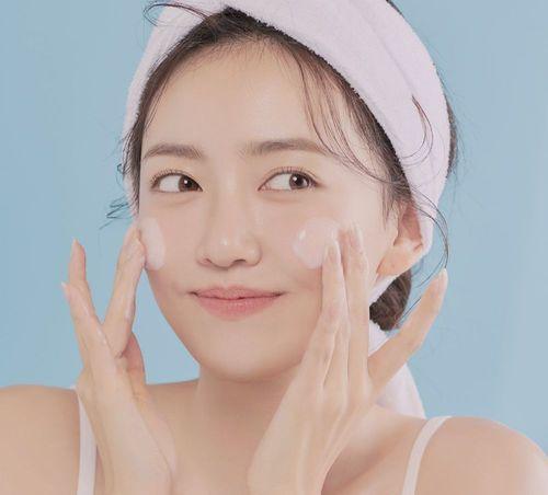 3_Korean_Skin_Care_Routine