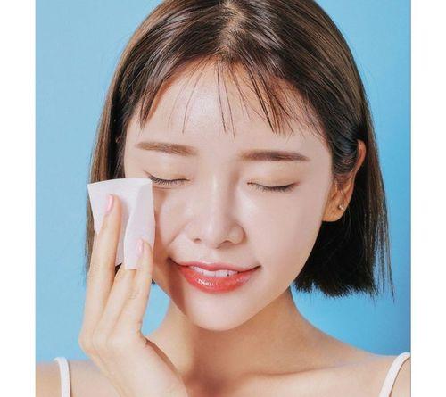 4_Korean_Skin_Care_Routine