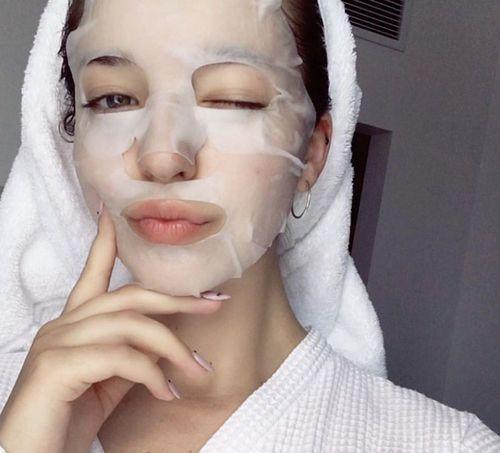 5_Korean_Skin_Care_Routine