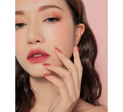 7_Korean_Skin_Care_Routine