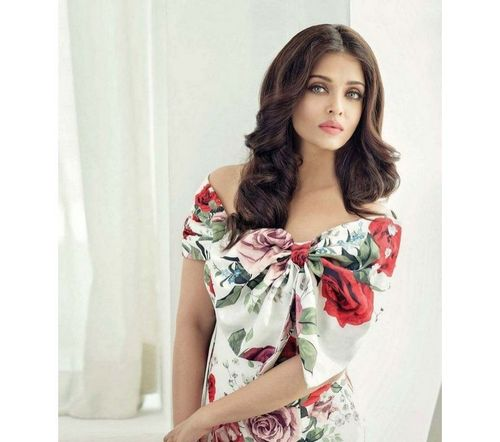 1_Beauty_Secrets_Of_Aishwarya_Rai