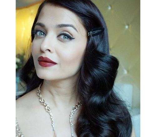 4_Beauty_Secrets_Of_Aishwarya_Rai