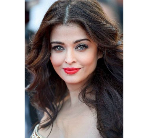 5_Beauty_Secrets_Of_Aishwarya_Rai