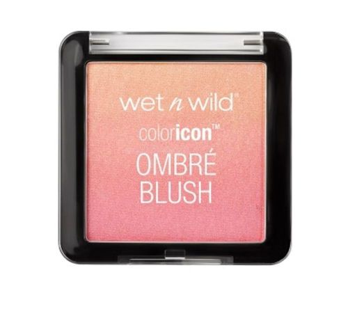 1_Best_Blush_For_Indian_Skin