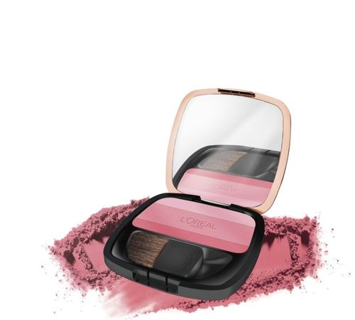 2_Best_Blush_For_Indian_Skin