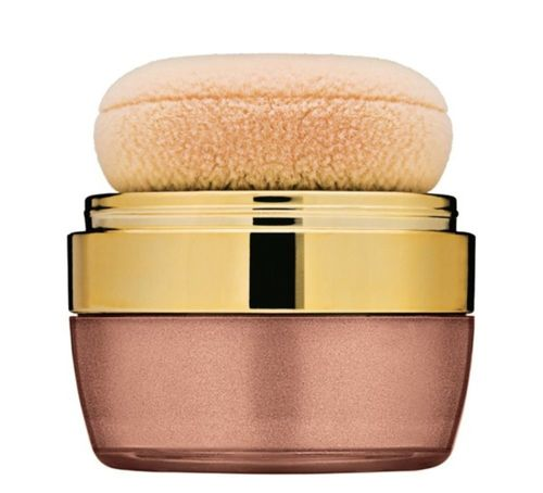 3_Best_Blush_For_Indian_Skin