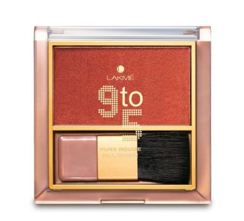 4_Best_Blush_For_Indian_Skin
