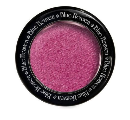 6_Best_Blush_For_Indian_Skin