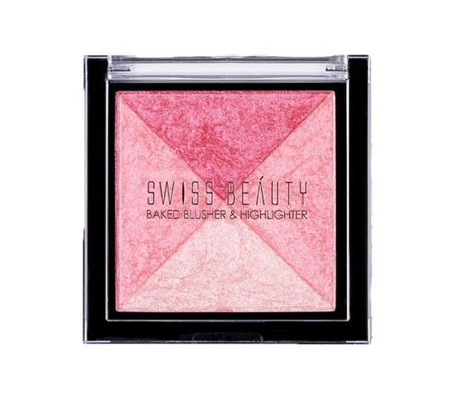 7_Best_Blush_For_Indian_Skin