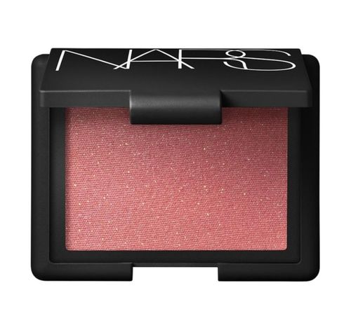 9_Best_Blush_For_Indian_Skin