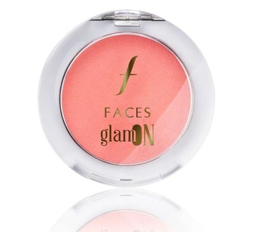 11_Best_Blush_For_Indian_Skin