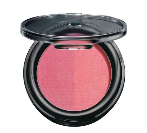 12_Best_Blush_For_Indian_Skin