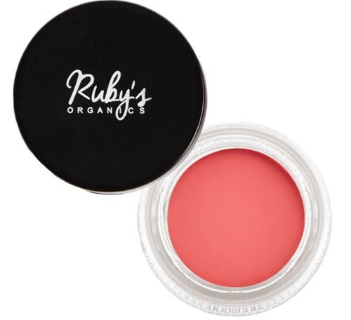 13_Best_Blush_For_Indian_Skin
