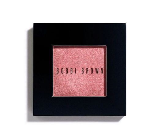 15_Best_Blush_For_Indian_Skin