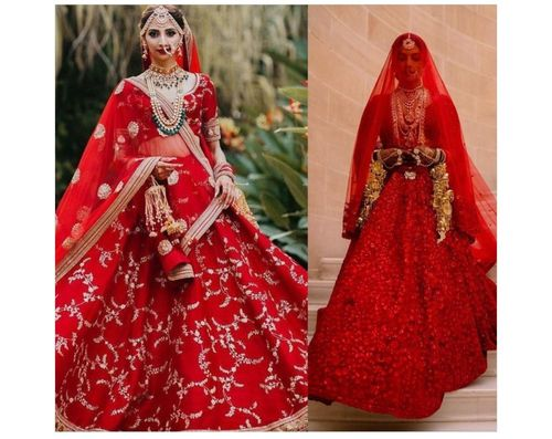 1_Bridal_Lehenga_Design