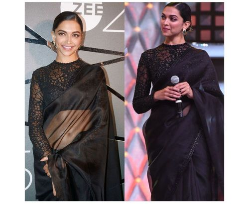 17_Deepika_Padukone_In_Saree
