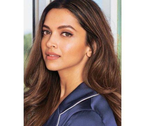 14_Deepika_Padukone_Beauty_Tips