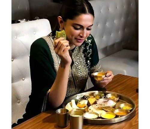 12_Deepika_Padukone_Beauty_Tips