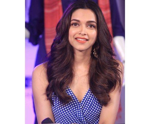 10_Deepika_Padukone_Beauty_Tips