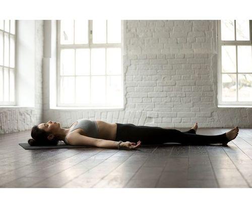 54_Best_Yoga_Asanas_For_Beginners