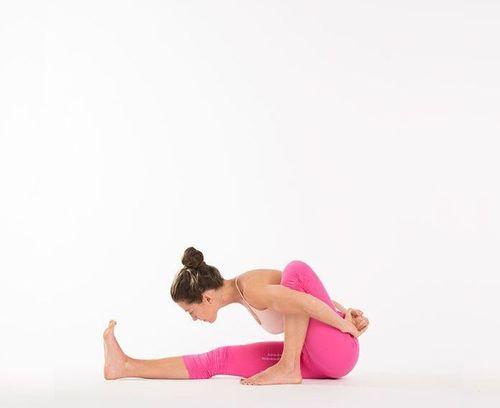 53_Best_Yoga_Asanas_For_Beginners