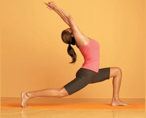 52_Best_Yoga_Asanas_For_Beginners
